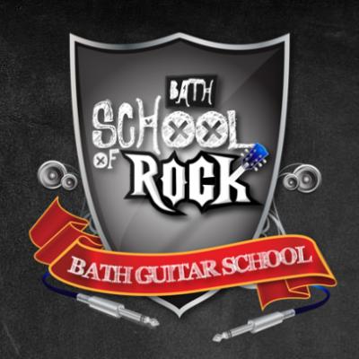 bgs-logo-blackboard